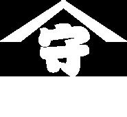塚本材木店